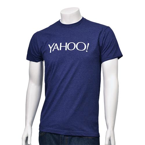 Koszulka Yahoo -- równowartość przyznanych nagród
