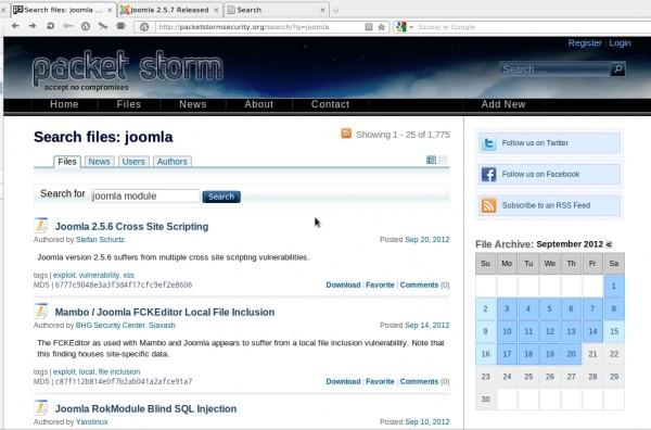 strona-joomla_2