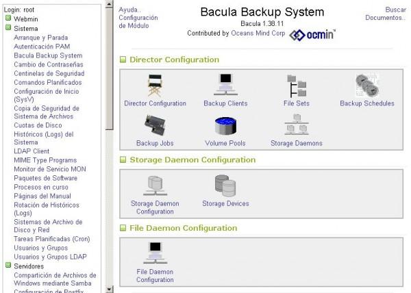 webmin_bacula