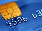 40 milionów numerów kart kredytowych skradzionych klientom amerykańskiej sieci handlowej Target