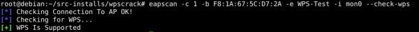 wifi-6-06