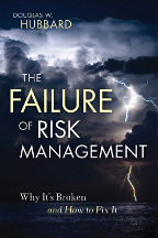 The-Failure-of-Risk-Management2
