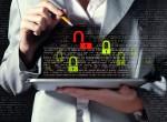 Quick Tip: IIS – hardening protokołów kryptograficznych SSL/TLS