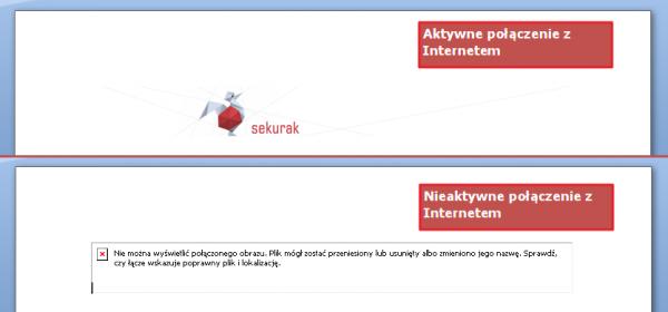 obrazki-image2