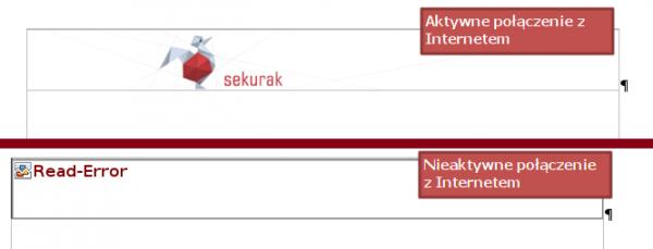 obrazki-image5