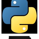 Tworzenie narzędzi sieciowych w Pythonie z użyciem socketów