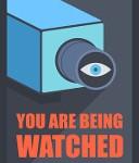 Nie daj się śledzić! Metody unikatowej identyfikacji użytkowników przeglądarek