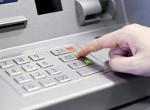 Backdoor w bankomacie umożliwia wypłatę SMS-em dowolnej gotówki