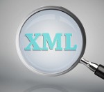 Problemy z XXE (XML eXternal Entity)