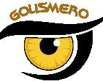Golismero – framework do przeprowadzania zautomatyzowanych testów penetracyjnych