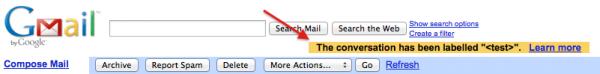 gmail-image2