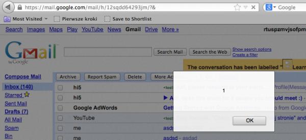 gmail-image6