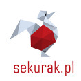 sekurak-small