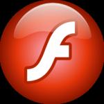 RPA dała sobie radę z brakiem Adobe Flasha. Wypuścili całą, wyspecjalizowaną przeglądarkę… wspierającą niezaktualizowanego Flasha.