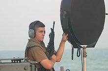 220px-LRAD-US-Navy