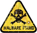 Szybka analiza malware