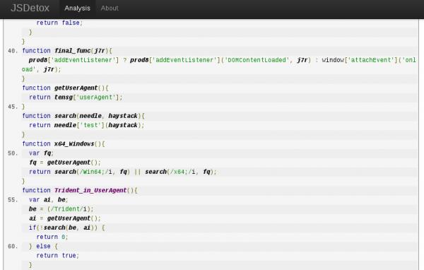 Zmiana nazwy tymczasowej na docelową w oparciu o działanie funkcji.