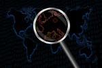Ćwiczenia ochrony cyberprzestrzeni
