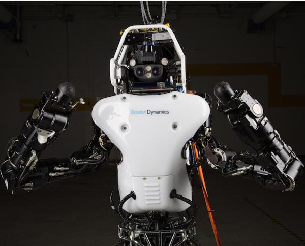 robot_darpa