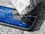 Kampania ransomware na Androida 4.X – infekcja bez interakcji użytkownika