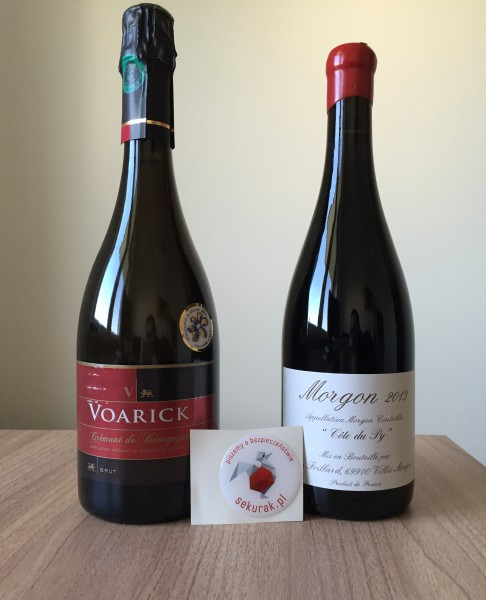 wino9123