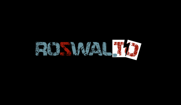 rozwal.to_logo