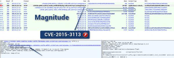 CVE-2015-3113