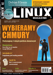 LinuxMagazineCover_XXL.png_large