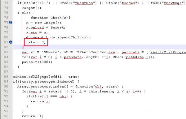 4. Funkcja Check(s) powinna zwracać wartość 0, jeśli zostanie wykonana poprawnie.