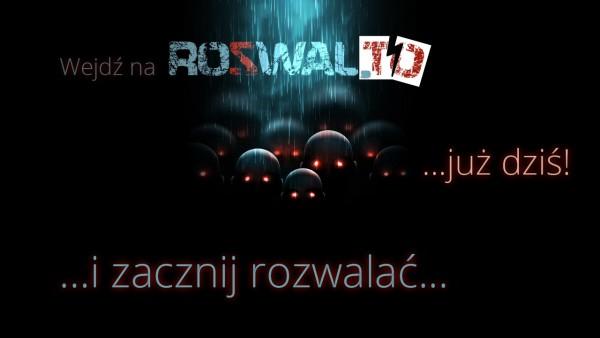 rozwalll