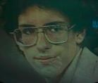 414s — nastoletnie hackowanie na początku lat 80. XX wieku