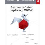 Sekurak/Offline – podbijamy Świat ;)