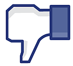 Facebook patentuje ocenę zdolności kredytowej na podstawie relacji w sieciach społecznościowych