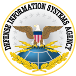 Oprogramowanie do systemów komunikacyjnych armii USA pisali rosyjscy programiści…