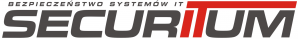 logo_final_a
