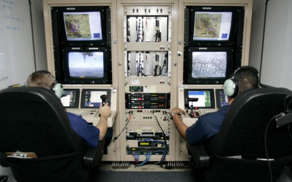 Unmanned_aerial_vehicle_control