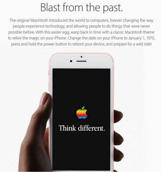 iPhone 4Chan