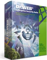 Dr Web ATM