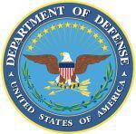 """""""Hack the Pentagon"""" — rusza program bug bounty prowadzony przez armię USA"""