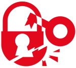 Badlock Bug, czyli coraz więcej marketingu na rynku podatności… [aktualizacja]