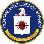 CIA inwestuje w kosmetyki mogące zbierać materiał genetyczny swych użytkowników
