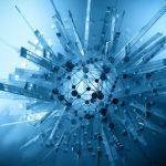 Hacking VoIP, przejmowanie routerów, ataki na WiFi…