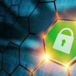 Kilka słów o wdrożeniu SSL i TLS – cz. II