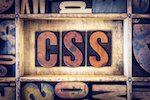 Wykradanie danych w świetnym stylu – czyli jak wykorzystać CSS-y do ataków na webaplikację