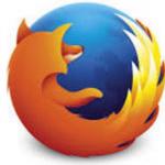 Firefox stawia na bezpieczeństwo - nowa wersja przynosi kilka pozytywnych zmian
