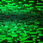 Projekt Sauron w akcji – zaawansowany malware, który wykryto po kilku latach