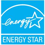 Energy Star (R)
