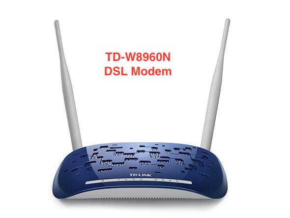 TD-W8960N(UN)5.0