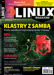linuxmagazinecover_153