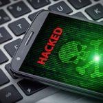 Nasze szkolenie: wprowadzenie do bezpieczeństwa IT – last minute 50% rabatu